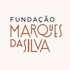 Go to José Marques da Silva Foundation Institute